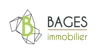 Bages Immobilier