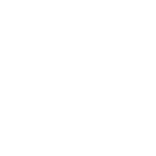 Acheter en Aveyron