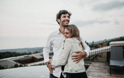 Comment acheter un bien immobilier en couple ?
