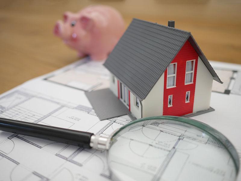 Combien coûte la gestion locative à un bailleur ?
