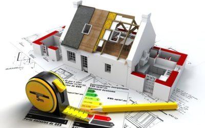 Les diagnostics techniques pris en charge par BAGES Immobilier*