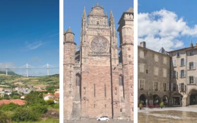 La Loi Denormandie en Aveyron