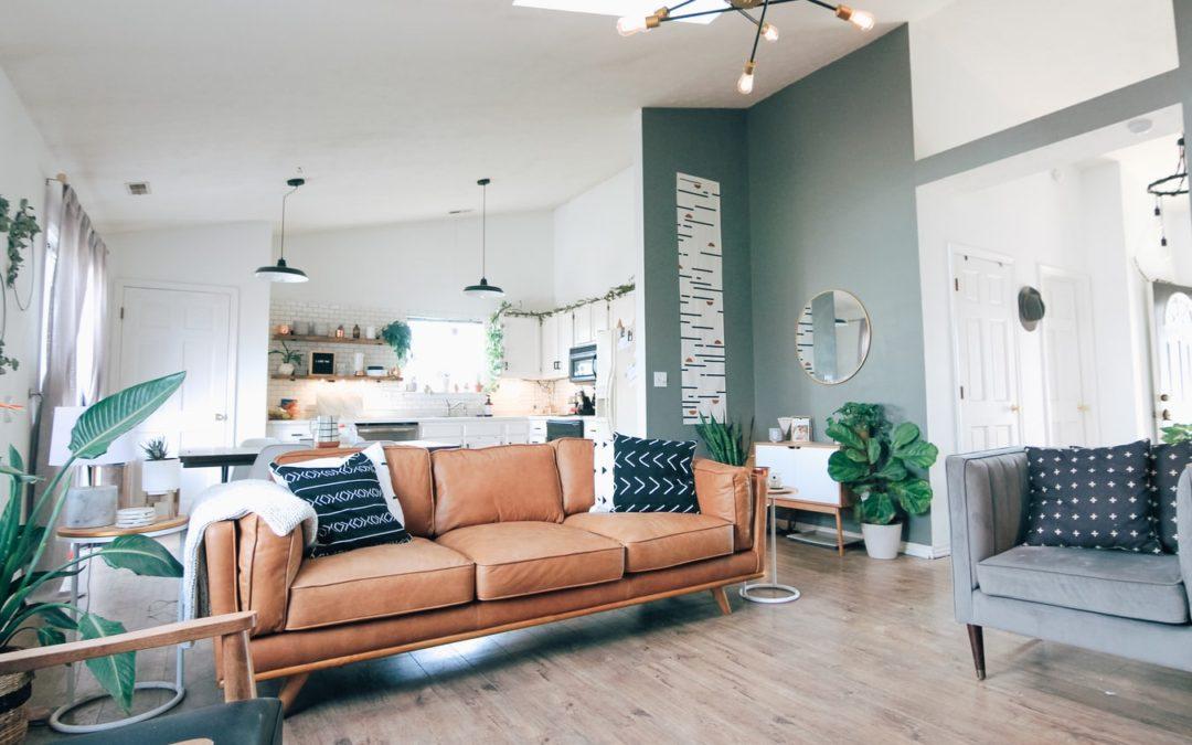 Vendre son logement loué : Les options