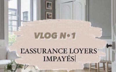L'assurance loyers impayés